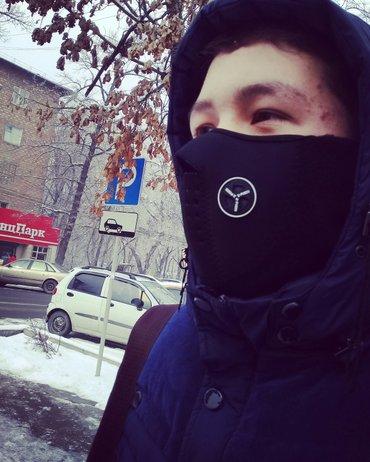 Требуется продавцы в кампанию*super jop* требования:Актив. позитив. в Бишкек