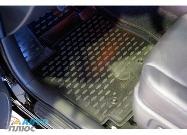 кофеварки для автомобиля в Кыргызстан: Toyota RAV4 2011
