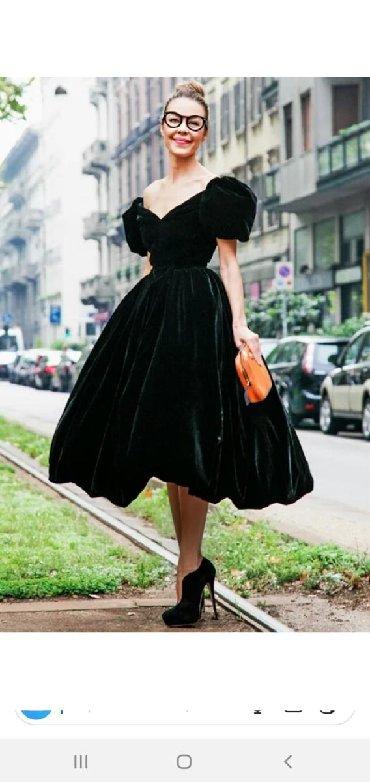 коктейльные платья в пол в Кыргызстан: Платье от дизайнера Ульяна Сергеенко.Ни разу не одето, новое цвет
