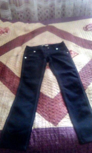 Новые женские джинсы, размер 29,600с в Токмак