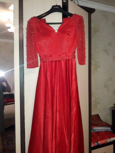 Женская одежда - Красная Речка: Платья
