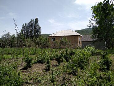 Недвижимость - Гусар: Продам 20 соток Строительство от собственника