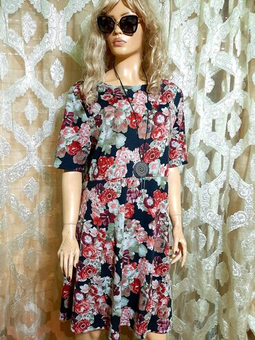 Personalni proizvodi - Srbija: Dress XL