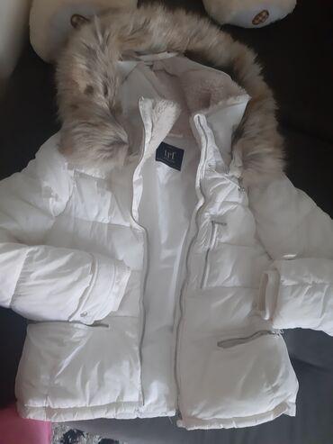 Zara jakna - Srbija: Nova zara jakna s
