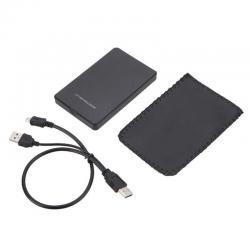xarici sert disk - Azərbaycan: Usb 2.0 xarici hdd qabı. Notebook ( 2. 5 hdd) hard diskini xarici