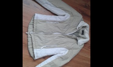 Zenska jakna tanja - Velika Plana