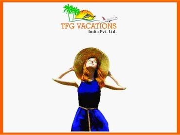 Online Part Time Work Opportunity with Tourism Company For More in Tīkapur