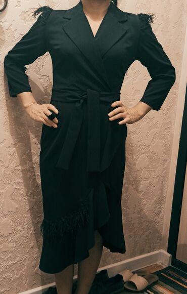 Платье срочно продаётся