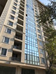 obyekt-icare-2018 в Азербайджан: ICARE: Nerimanov rayonu, Tebriz kucesi, Metropark binasinda 1 otaqli o