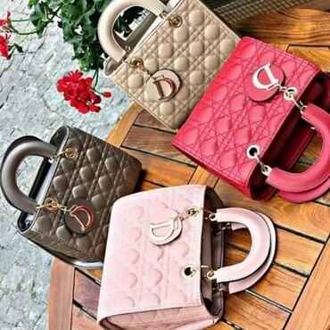 Çantalar - Azərbaycan: Çantalar