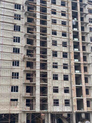 ремонт сноубордов в Кыргызстан: Продается квартира: 1 комната, 42 кв. м