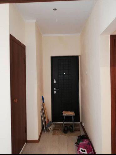 сетка для ванны в Кыргызстан: Продается квартира: 3 комнаты, 63 кв. м