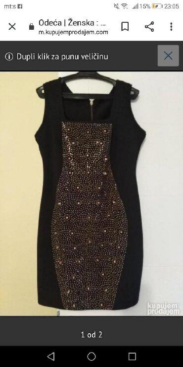 Nova haljina veličina L - Kraljevo