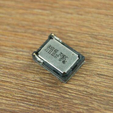 nokia 6300 4g бишкек in Кыргызстан | МОДЕМДЕР ЖАНА ТАРМАК ЖАБДУУЛАРЫ: Внутренний громкий динамик для Nokia (Lumia) 610, 5700, 6150, 6210