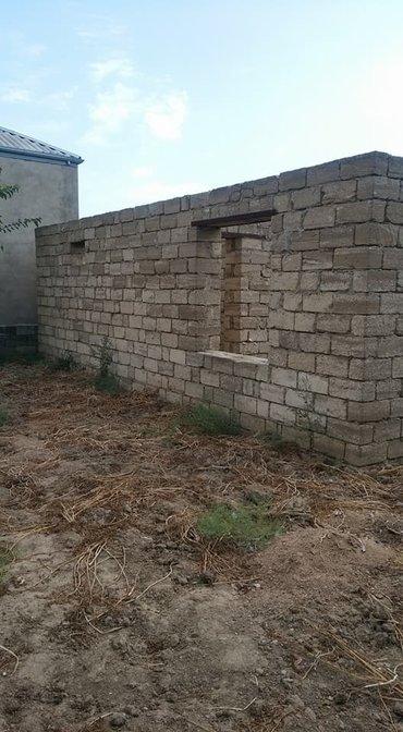 Bakı şəhərində Yarim tikili  ev   satilir  unvan savalan  139  nomreli