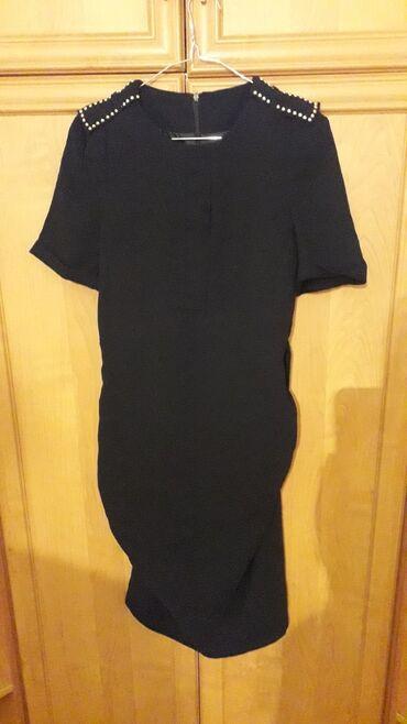 кофе с черным тмином для похудения in Кыргызстан | ВИТАМИНЫ И БАД: Продаю чёрное платье,красное платье с юбкой с кыргызском