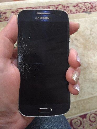Samsung galaxy s4 ekran satiram - Azərbaycan: İşlənmiş Samsung Galaxy S4 32 GB Gümüşü