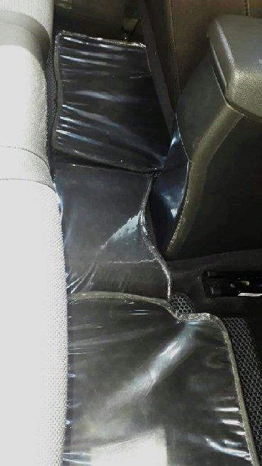 alfa romeo spider 1 8 mt - Azərbaycan: Hyundai Accent ayag altilari yeniden secilmir. 1 ay ishledmishiy