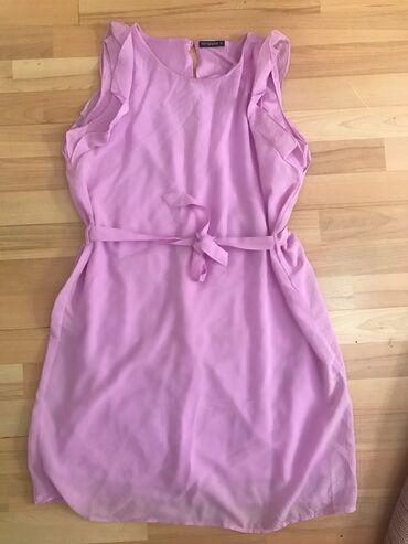 Terranova haljina, XL, jednom nosena