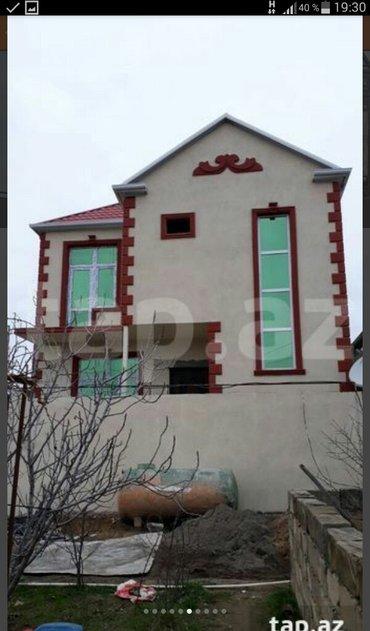 Xırdalan şəhərində Xirdalanda và Masazirda mùnasib qiymàtlàrà evlàrin satisi.