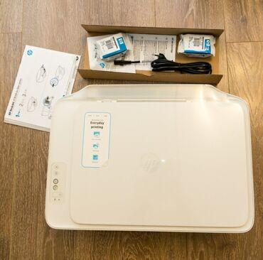 hp принтеры в Азербайджан: Принтеры HP 15 новый не использованный в коробке параметры принтера А4