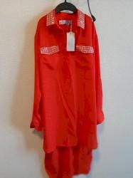 угги 39 размер в Кыргызстан: Продаю вещи новые,все 42 размера,все новые,балетки 39 размер