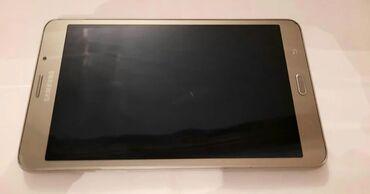 samsung a6 qiymeti bakida в Азербайджан: Новый Samsung Galaxy A6 8 ГБ Серебристый