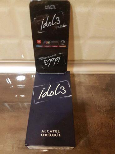 зарядка для смартфонов в Азербайджан: Alcatel Onetouch 6045Y idol 3Тип смартфонОперационная система