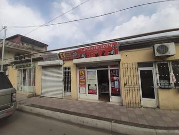 дома из газобетона в Азербайджан: Xirdalan rayonun Respublikanin DYP idarəsinin yaxinliqinda əsas yolun