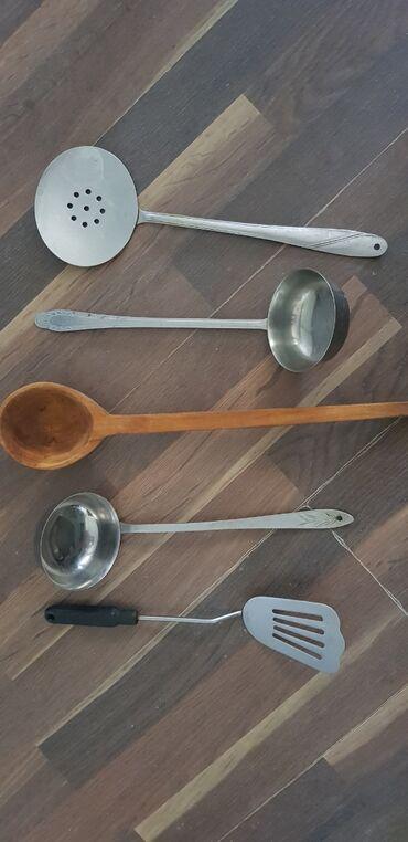 bazu otdyha na issyk kule в Кыргызстан: Продаются кухонные принадлежности б/у, в отличном состоянии