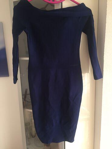 шредеры 90 универсальные в Кыргызстан: Платье новое шикарное, материал 90% вискоза размер 42-44
