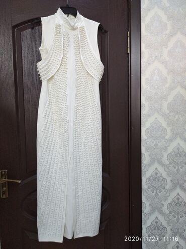 Женская одежда - Арчалы: Подарили,размер не подошёл