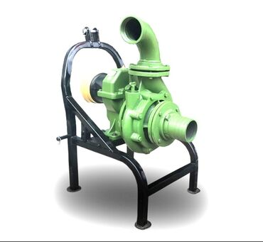 askı - Azərbaycan: 5 Alır 5 Basar Traktör Arkası Su Pompasışaftlı model makinamızsaatte
