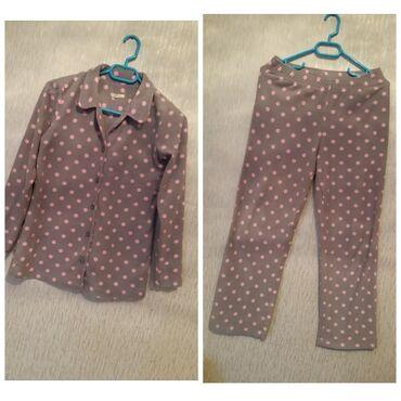 pijama - Azərbaycan: Pijama sm razmer 12azn