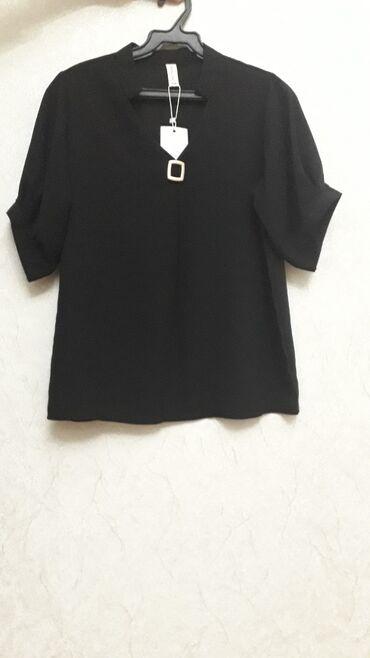 женская одежда бишкек в Кыргызстан: Женская кофта, стандартный размер. 900 сом