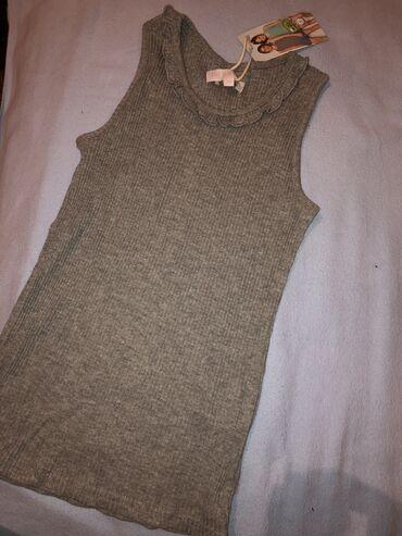 Dečija odeća i obuća | Tutin: Nova majica 128