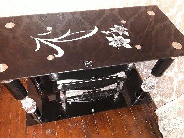 Дом и сад в Геранбой: Pasatka vesdelindi 2 aydi alinib qiyymeti 130m unvan gence