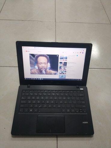 Отличный Нетбук с сенсорным экраном! Экран 11.6 дюймов 1367х768