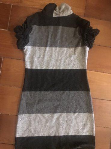 Очень удобное стильное платье туника! в Лебединовка