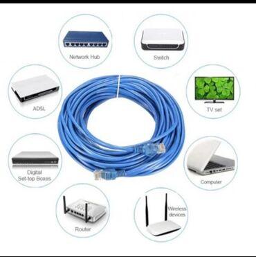роутер для провайдера в Кыргызстан: Utp кабель сколько надо обожму. интернет кабель. для проводного компью