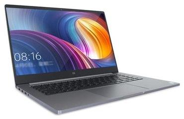 Mi NoteBook Pro 15.6 в Bakı