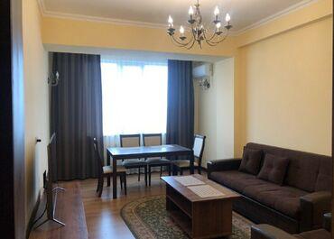 Сдается квартира: 2 комнаты, 95 кв. м, Джал