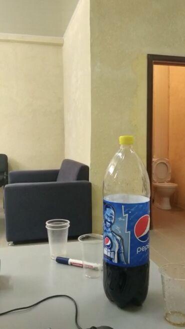 Офисы - Кыргызстан: Очень Срочно Продаю помещение цокольный этаж действующий с ремонтом д