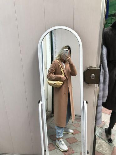 Женские пальто в Кыргызстан: ТУРЕЦКОЕ ПАЛЬТО Maia.Качество просто бомба. Даём год гарантии то