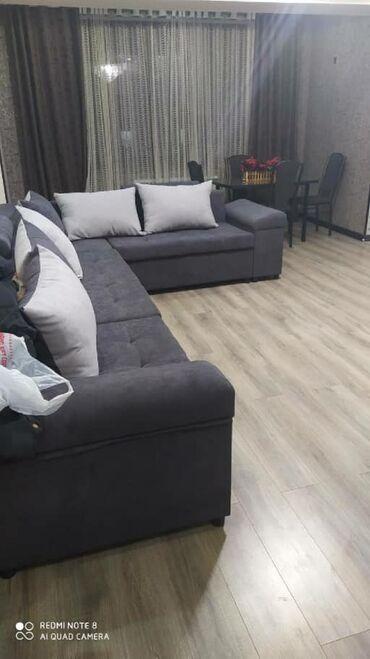 sagem myx 1 twin в Кыргызстан: Сдается квартира: 2 комнаты, 70 кв. м, Бишкек
