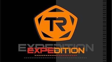 Tr-expedition предлагает свои услуги по изготовлению