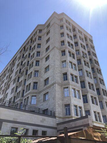 Элитка, 2 комнаты, 87 кв. м Бронированные двери, Видеонаблюдение, Лифт
