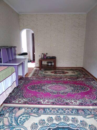 Недвижимость - Садовое (ГЭС-3): Малосемейка, 1 комната, 26 кв. м