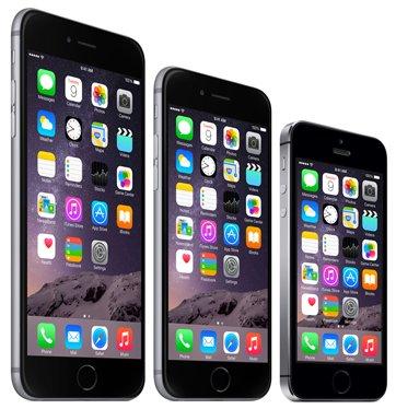‼️‼️‼️Куплю Ищу APPLE IPHONE iPhone Айфоны Айфон  Расчет на месте в Бишкек