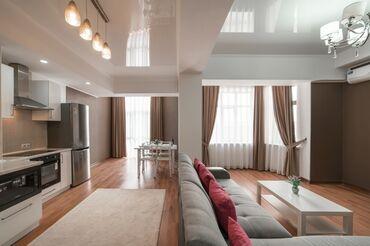 сдается 1 комнатная квартира in Кыргызстан | ДОЛГОСРОЧНАЯ АРЕНДА КВАРТИР: ПосуточноКвартира на суткиСуточно1 комнатный квартира на